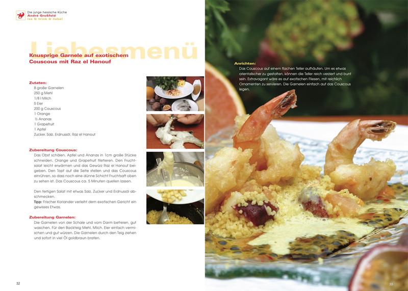 Hessische Küche | Fotografie Andrea Enderlein Die Junge Hessische Kuche